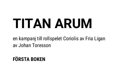 titanarum
